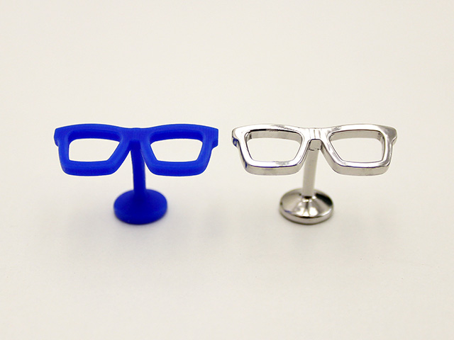 top-wax-eyeglass-cufflinks