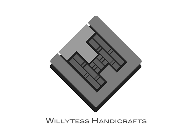 willytess