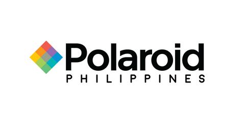 polaroid-ph-logo-02.png