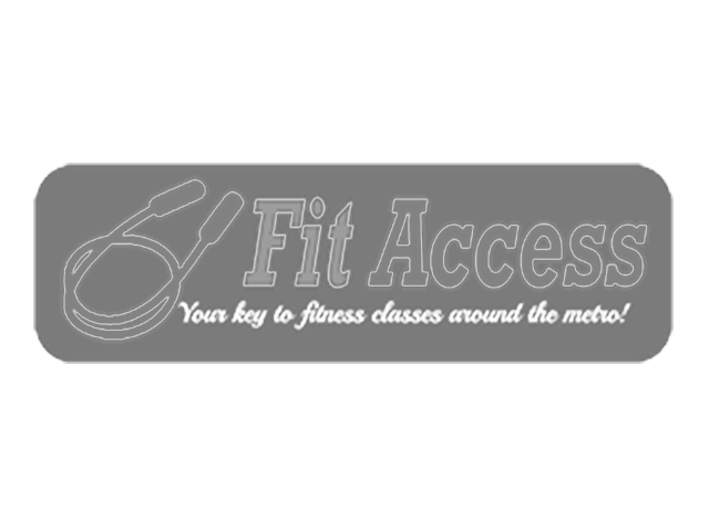 fit access