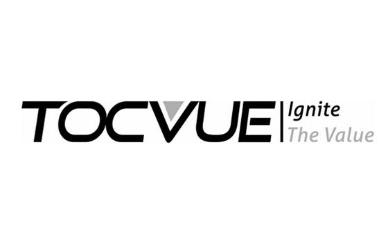 tocvue