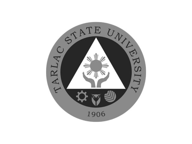 tarlac state