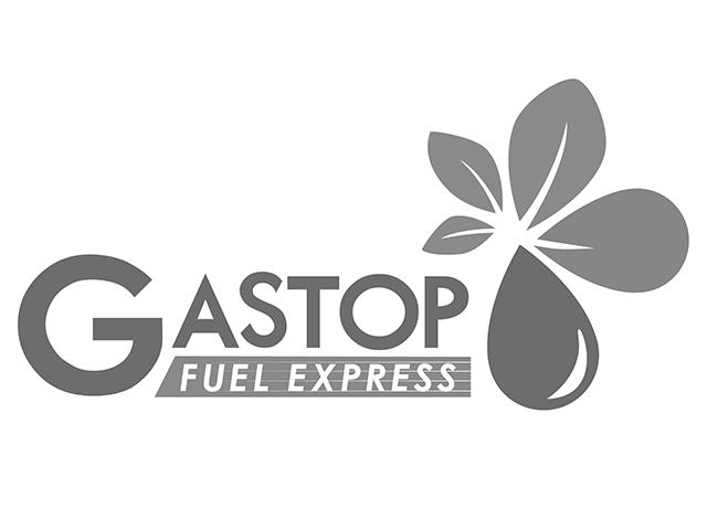 gastop