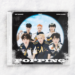 [온앤오프 (ONF)] POPPING