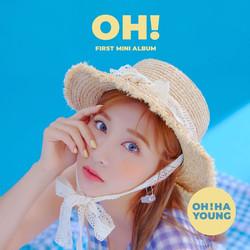[오하영] OH!