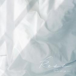 [서기] Rest