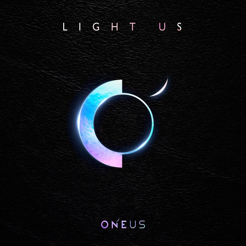 [원어스] LIGHT US