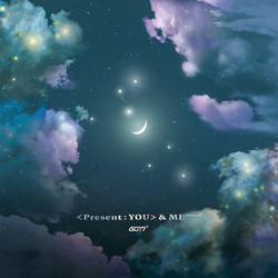 [GOT7] 'Present  YOU' &ME Edition
