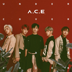 [에이스(A.C.E)] UNDER COVER