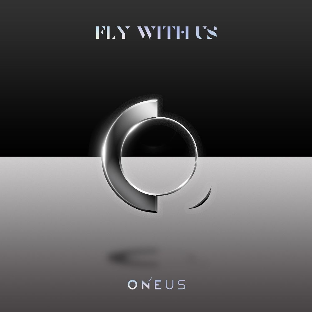 [원어스(ONEUS)] FLY WITH US