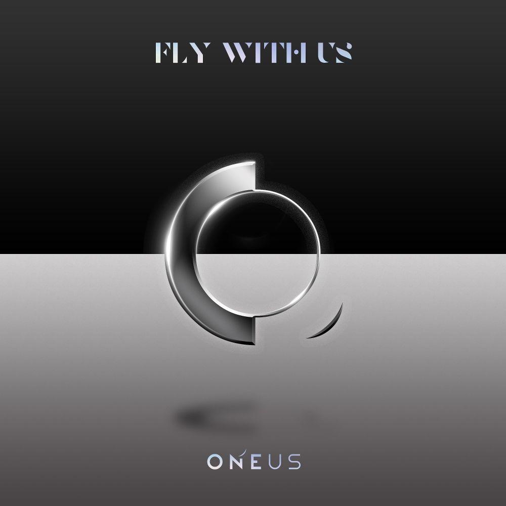 [원어스(ONEUS)] FLY WITH US