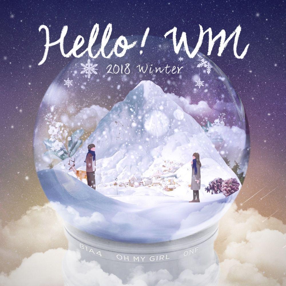 [WM] HELLO! WM