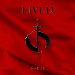 [원어스 (ONEUS)] LIVED