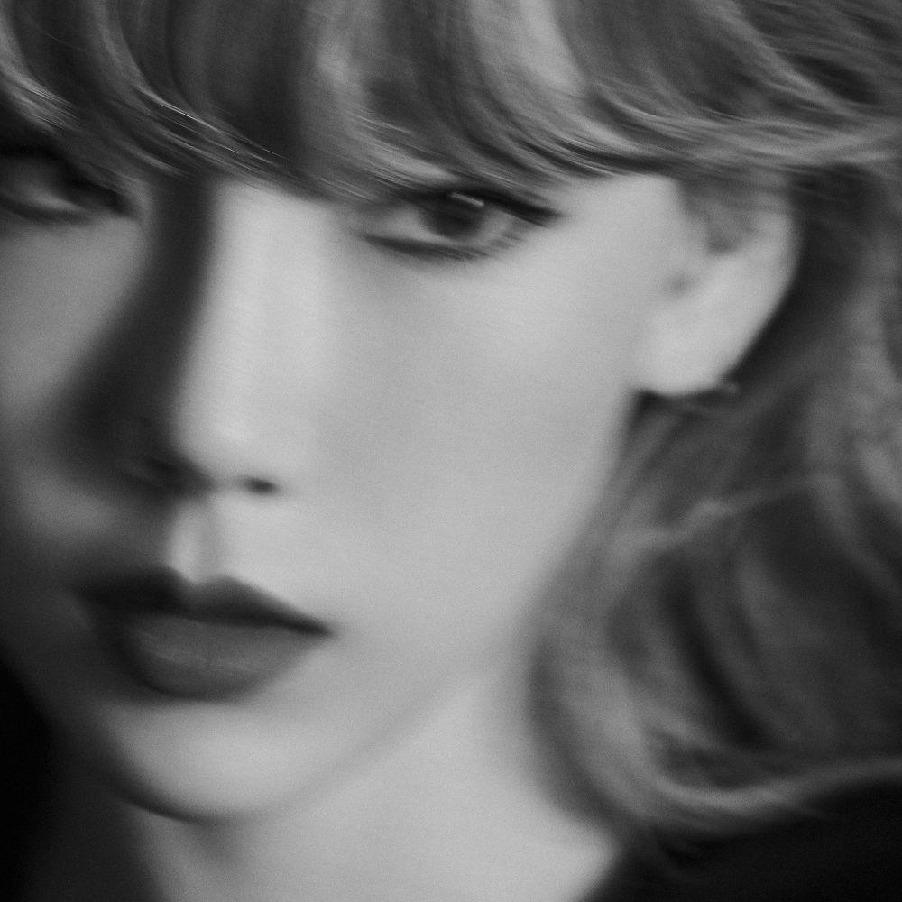 [태연] 'Purpose - The 2nd Album'