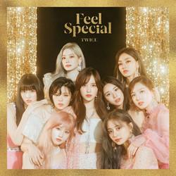 [TWICE (트와이스)] Feel Special