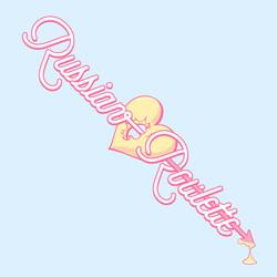 [Red Velvet] The 3rd Mini Album