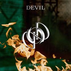 [원어스 (ONEUS)] DEVIL