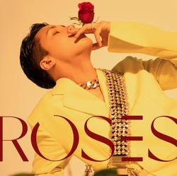 [라비 (RAVI)] ROSES