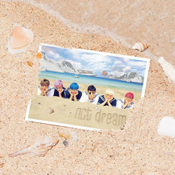 [NCT DREAM] We Young