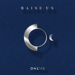 [원어스(ONEUS)] RAISE US