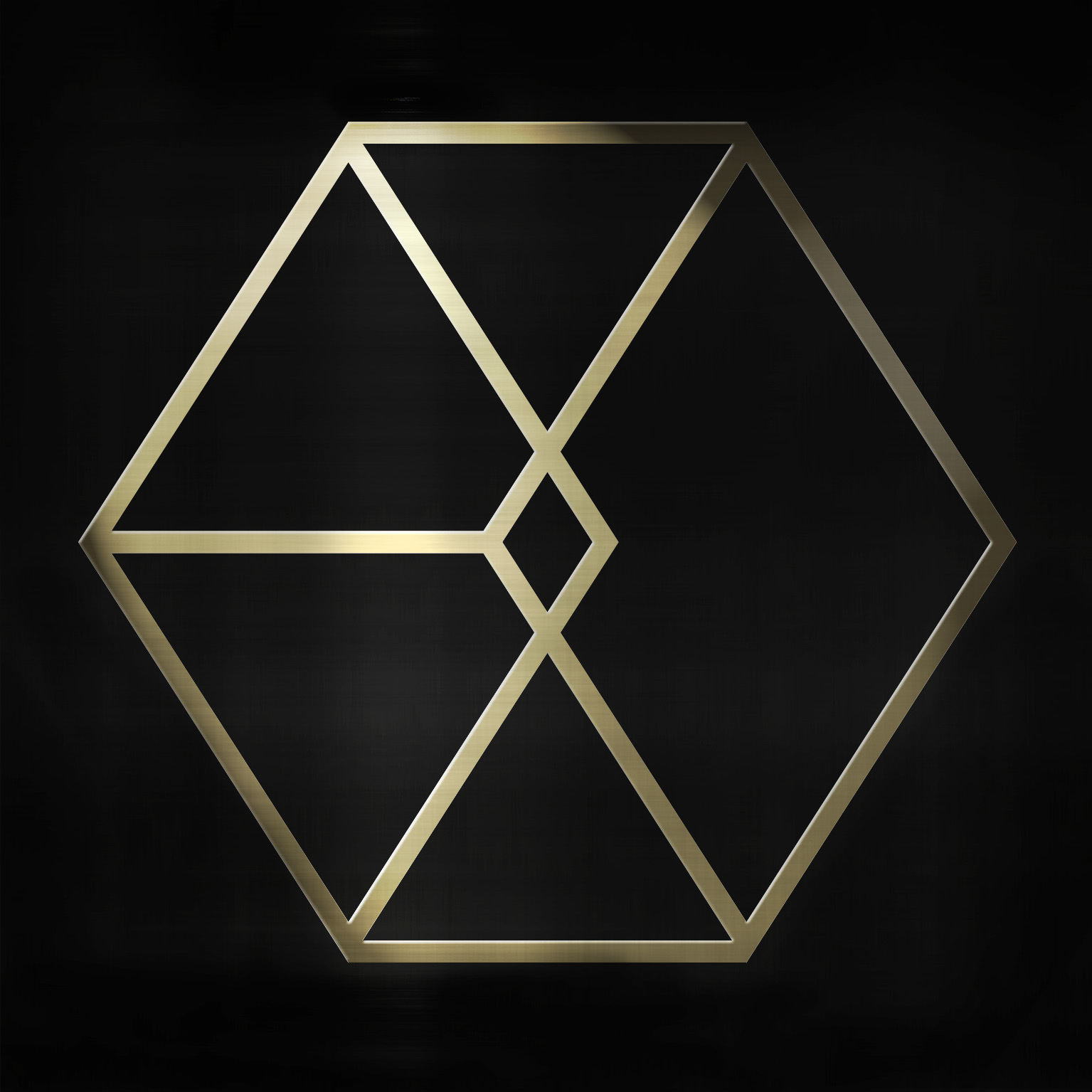 [EXO] The 2nd Album `EXODUS`