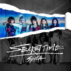 [스피카] Secret Time