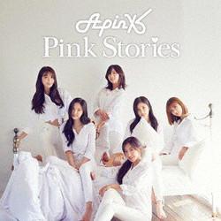 [Apink] Pink Stories