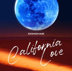 [동해] California Love