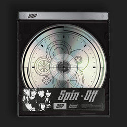 [온앤오프 (ONF)] SPIN OFF