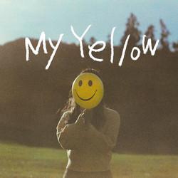 [YELO (옐로)] My Yellow
