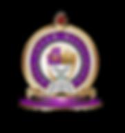 LTM Transparent PNG File.png