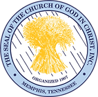 220px-Church_of_God_in_Christ_seal.png
