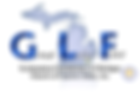 GLF+Low+Res+Logo-Small.png