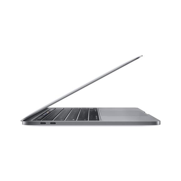 apple-macbook-pro-13-inch-16gb-ram-1t