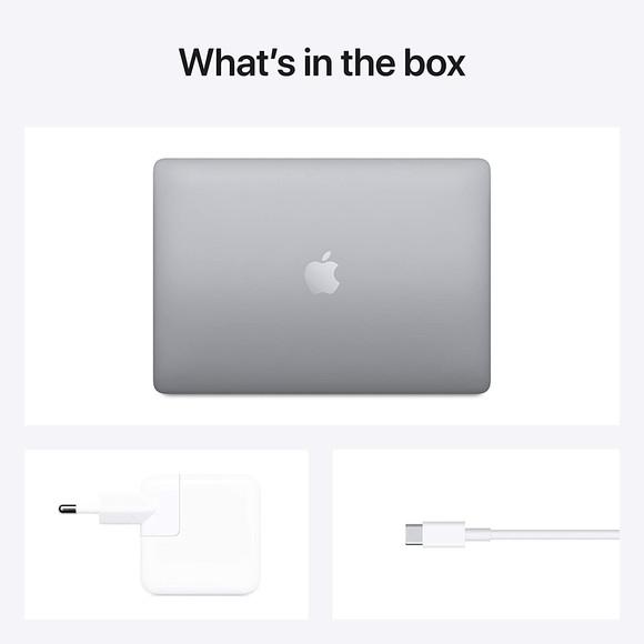 apple-macbook-pro-with-apple-m1-chip-13