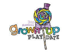 Grown-Up Play Date 2020 Logo_Final.jpg