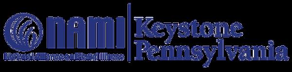 NAMI-KP-Blue-Horizontal-logo TRANSPARENT