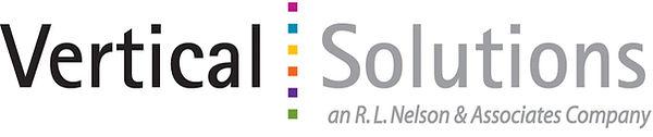 Vertical Solutions and RL Nelson Logo.jpg
