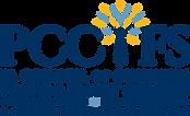 PCCYFS logo_RGB (1).png