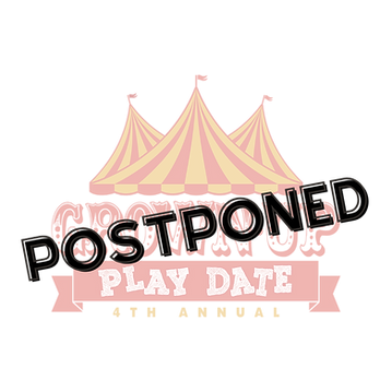 Postponed (1).png