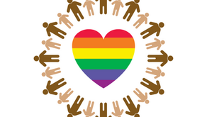 Every Child, Inc. Recognized by Human Rights Campaign Foundation for LGBTQ+ Inclusion Efforts