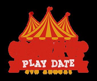 Grown Up Playdate 2021_Final Logo.png