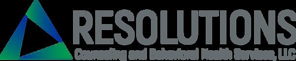 RESOLUTIONS_Final_RGB-Logo.png