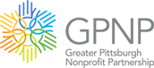 GPNP-Logo.png