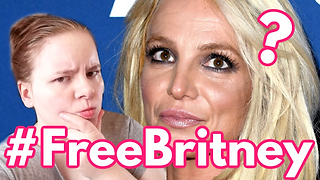 britneyth.png
