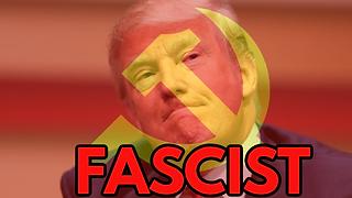 fascist.png