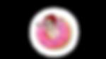 doughnut3.png