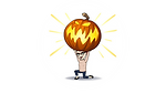 halloweenh3.png