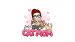 catmom3.png