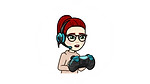 gaming3.png